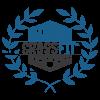924crossfit-logo-trans